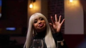 Vado – Talk To Me (feat. Dreamdoll) (official Music Video)